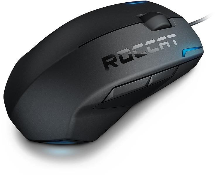 products gaming mice kova